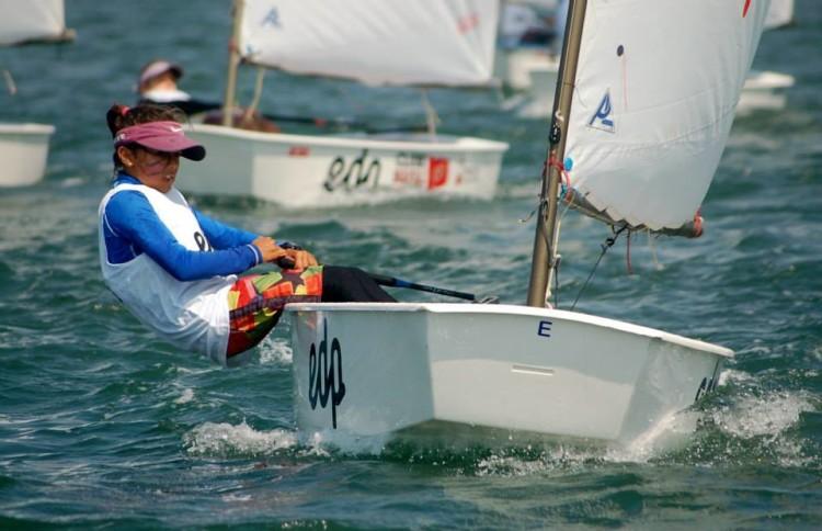 BeatrizGago_racing