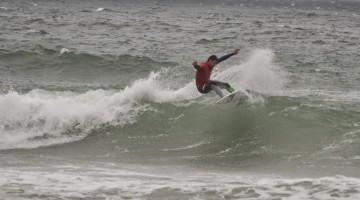 Circuito Algarve : Circuito de surf do algarve swell algarve