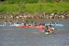 Primeira de três provas do Nacional de Esperanças em Canoagem decorreu em Alcoutim, domingo 19 de Abril (@vítorteixeira)