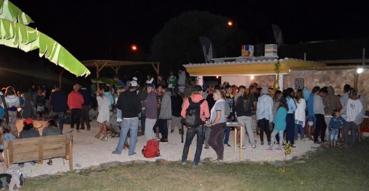 I Vale Figueiras Open | Boa Vida Social Club (®PauloMarcelino)