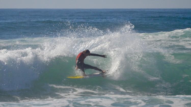 I Vale Figueiras Open | Tomás Alcobia (®PauloMarcelino)