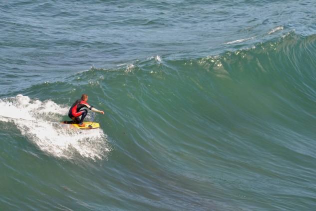 Praia da Bordeira, Carrapateira | Sábado, 12 setembro (®GansoPhotos)
