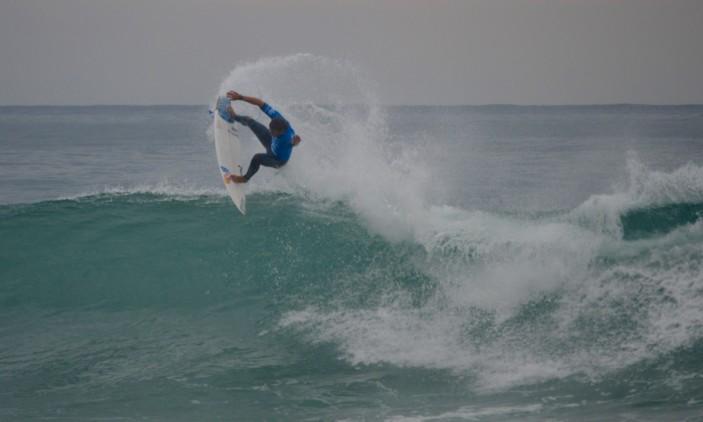 Moche Rip Curl Pro Portugal | 25-10-2015 | Supertubos |Vasco Ribeiro (®PauloMarcelino)