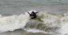 #1 Bodyboard Sessions   Praia de Faro   11 outubro   Morgado (@GansoPhotos)