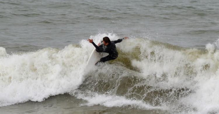 #1 Bodyboard Sessions | Praia de Faro | 11 outubro | Morgado (@GansoPhotos)