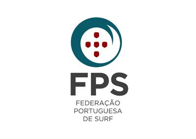 fps-actual