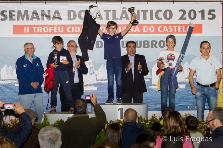 Diogo Garcia (CNTavira) fez 3º lugar masculino no Grupo C (®LuisFraguas)