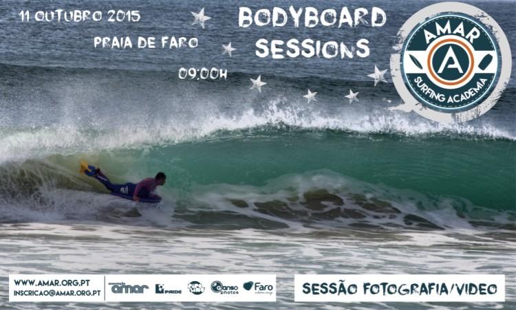 thumb_Flyerbodyboard sessions_1024
