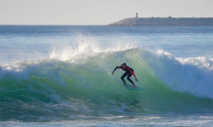 Open Sines Surf Clube | Pico Louco, S. Torpes | 28_29-11-2015 | Concha Balsemão (®PauloMarcelino)