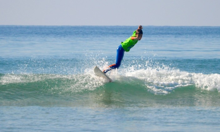 Open Sines Surf Clube | Pico Louco, S. Torpes | 28_29-11-2015 | Diogo Brasil (®PauloMarcelino)