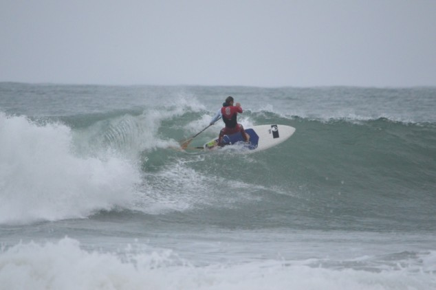 Praia da Rocha | 31-10/01-11-2015 | Arnaud Dussen (®AlbertoFelizardo)