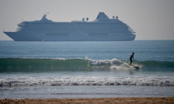 Praia da Rocha | 12-11-2015 | João 'Brek' Bracourt (®PauloMarcelino)