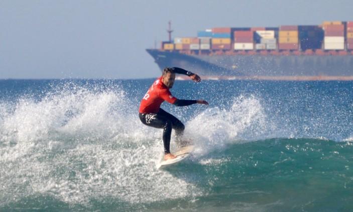 Open Sines Surf Clube | Pico Louco, S. Torpes | 28_29-11-2015 | Bruno Teixeira (®PauloMarcelino)