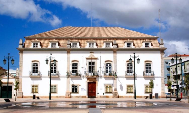 Câmara Municipal de Portimão vai homenagear 431 atletas. Todos os Prémios Grau Ouro vão ser entregues a atletas de mar (®DR)