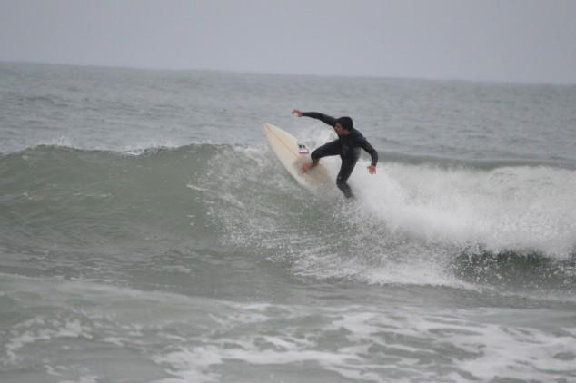 Praia da Rocha | 31-10/01-11-2015 | Carlos Barão (®AlbertoFelizardo)