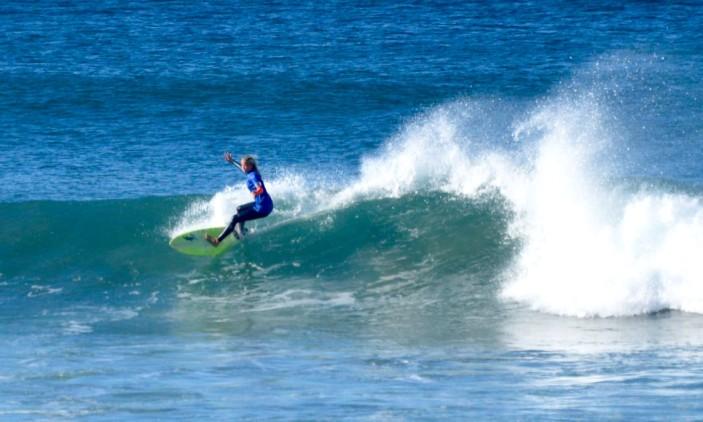 Open Sines Surf Clube | Pico Louco, S. Torpes | 28_29-11-2015 | Charlotte Berkum (®PauloMarcelino)
