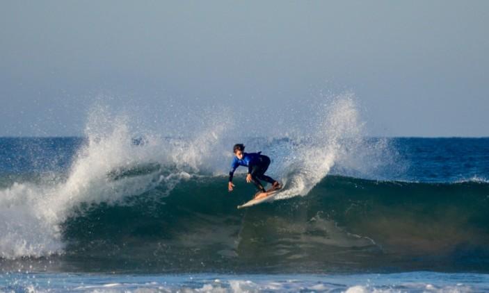 Open Sines Surf Clube | Pico Louco, S. Torpes | 28_29-11-2015 | Diogo Pereira (®PauloMarcelino)
