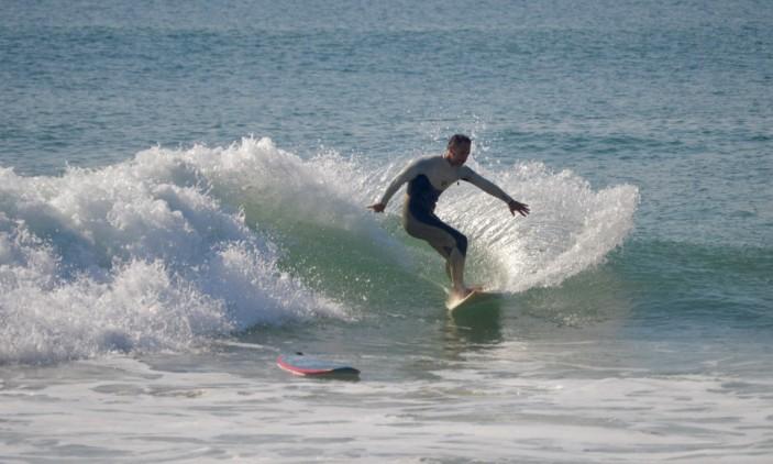 Praia da Rocha | 12-11-2015 | Dyon Lot (®PauloMarcelino)