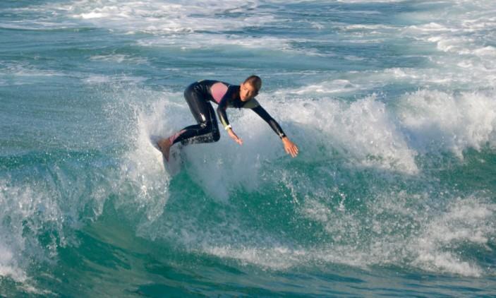 Praia Grande Porto Covo   28-11-2015   Henrique Poucochinho (®PauloMarcelino)