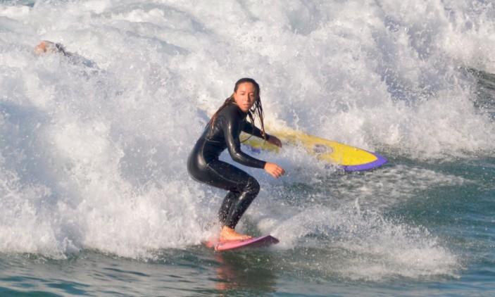 Praia Grande Porto Covo   28-11-2015   Inês Pascoal (®PauloMarcelino)