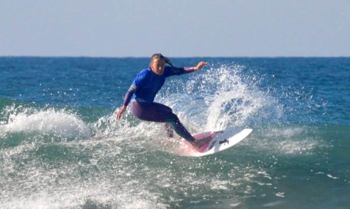 Open Sines Surf Clube | Pico Louco, S. Torpes | 28_29-11-2015 | Inês Pascoal (®PauloMarcelino)