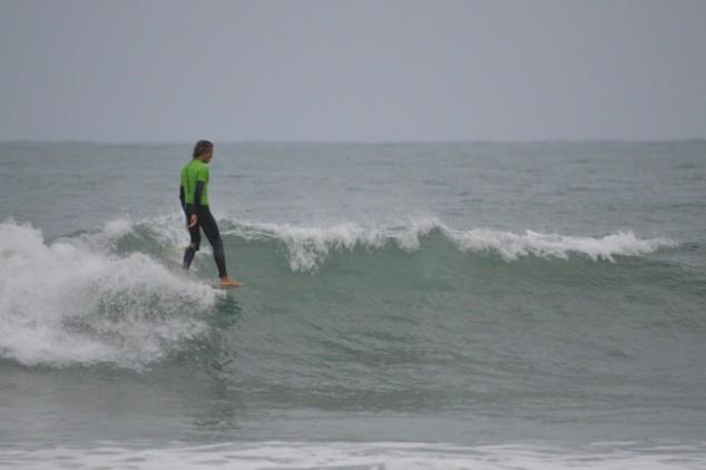 Praia da Rocha | 31-10/01-11-2015 | Isaac Felizardo (®AlbertoFelizardo)