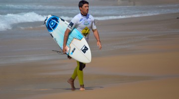 MiguelMouzinho_walking_b