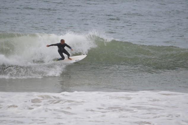 Praia da Rocha | 31-10/01-11-2015 | Ricardo Calabaça, 'Fafa' (®AlbertoFelizardo)