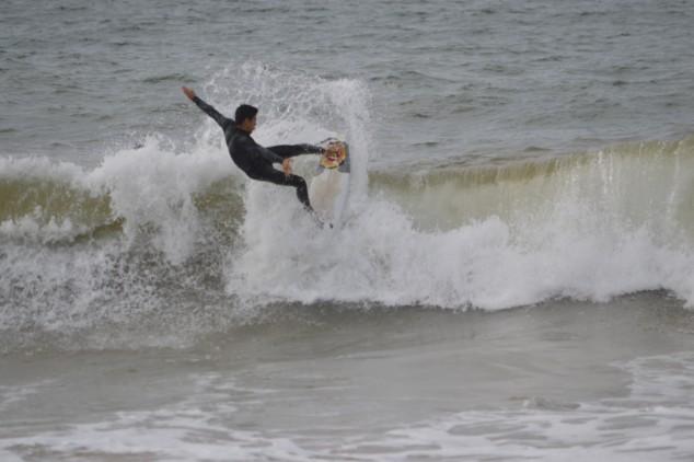 Praia da Rocha | 31-10/01-11-2015  (®AlbertoFelizardo)