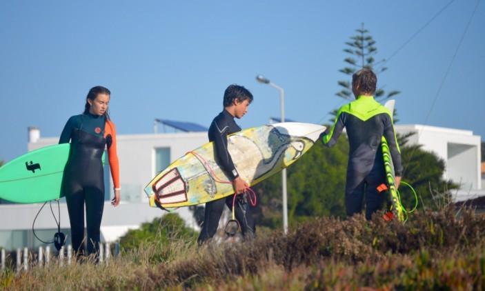 Praia Grande Porto Covo   28-11-2015   'satisfaction' (®PauloMarcelino)