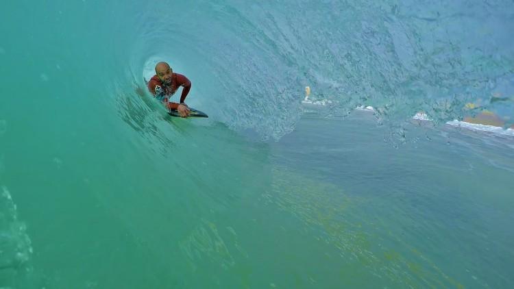 Praia de Faro | 2015-12-06 | Hugo Cavaco (®LuisGamito)