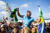 Adriano de Souza Campeão do Mundo 2015 (®KirstinScholtz/WSL)