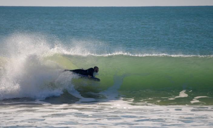 Praia da Rocha   2015-12-21 (®PauloMarcelino)