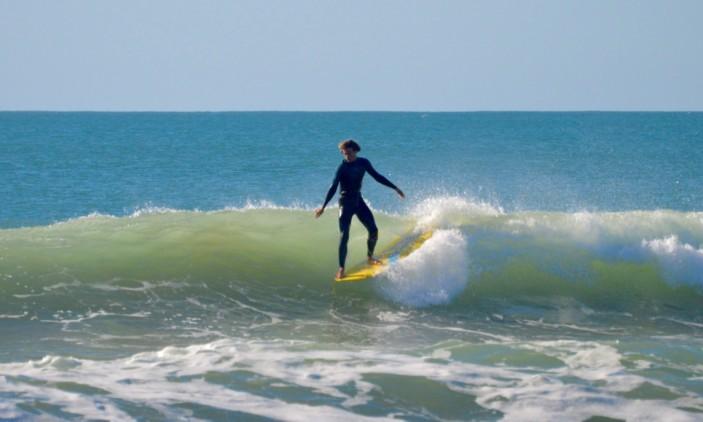 Praia da Rocha   2015-12-21   Isaac Felizardo (®PauloMarcelino)