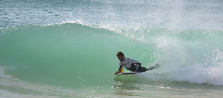 Praia de Faro | 2015-12-06 | Luis Gamito (®GansoPhotos)