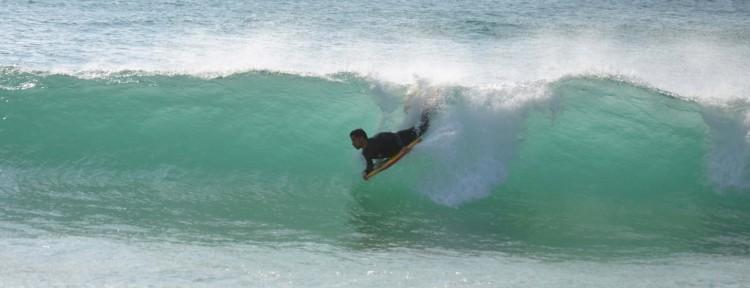 Praia de Faro | 2015-12-06 | Luis Sequeira (®GansoPhotos)