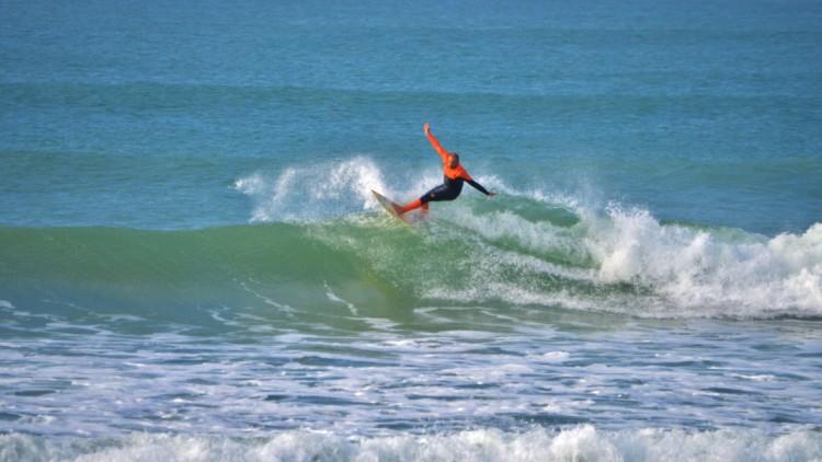 Praia de Faro   2015-12-17   Mica Almeida (®LuisGamito)
