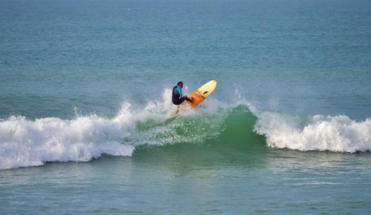 Praia de Faro   2015-12-17 (®LuisGamito)