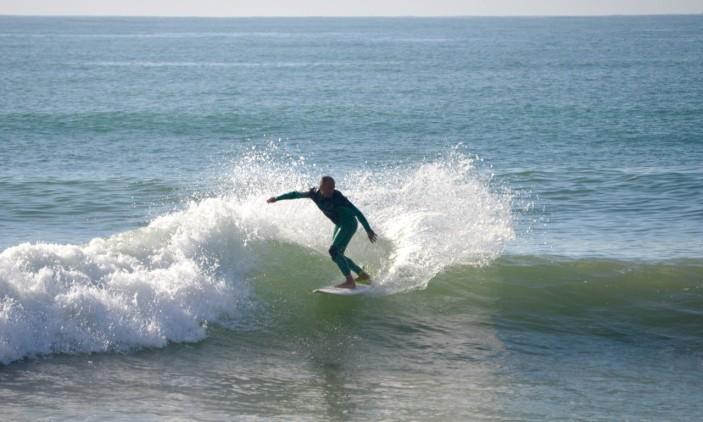 Praia da Rocha | 2016-01-12 | Ricardo 'Fafa' Calabaça (®PauloMarcelino)