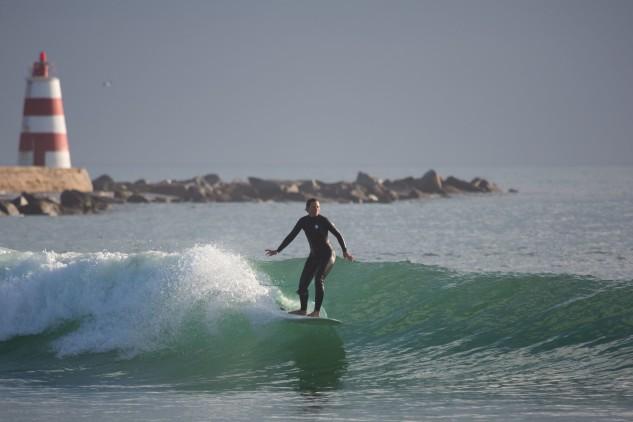 Praia da Rocha | 2016-01-28 | Isabelle De Waele Pereira (®JorgeSantos)