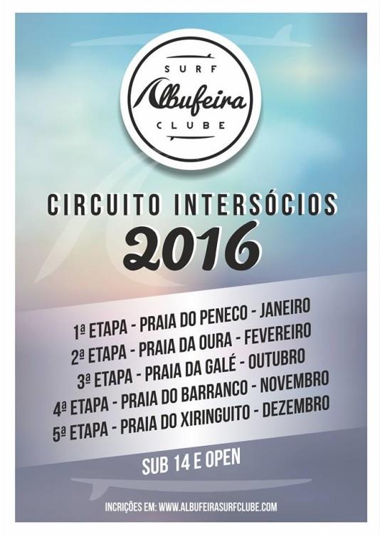 IntersociosASC16