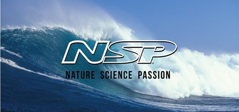 NATURE SCIENCE PASSION