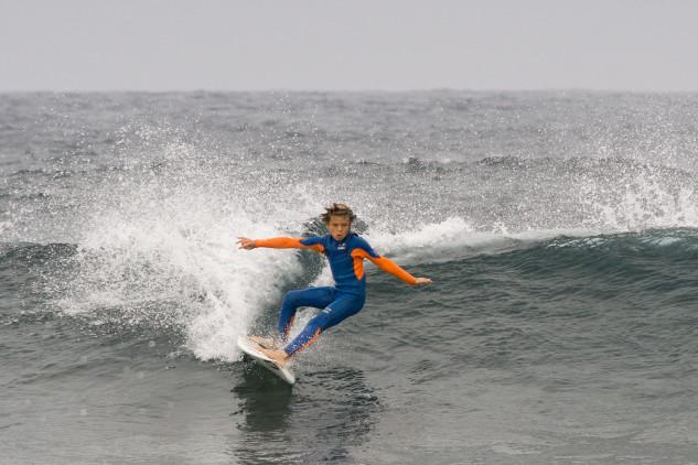 Surf Trip PTMSC 2015   Lanzarote   João Maria Mendonça (®JoaoBrekBracourt)