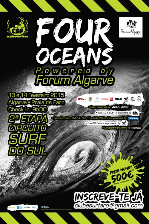 4_OCEANS_2016-low-POSTER