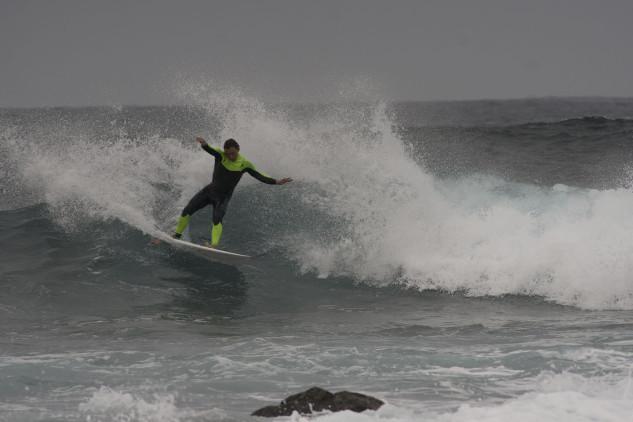 Surf Trip PTMSC 2015   Lanzarote   Tomás Couto (®JoaoBrekBracourt)