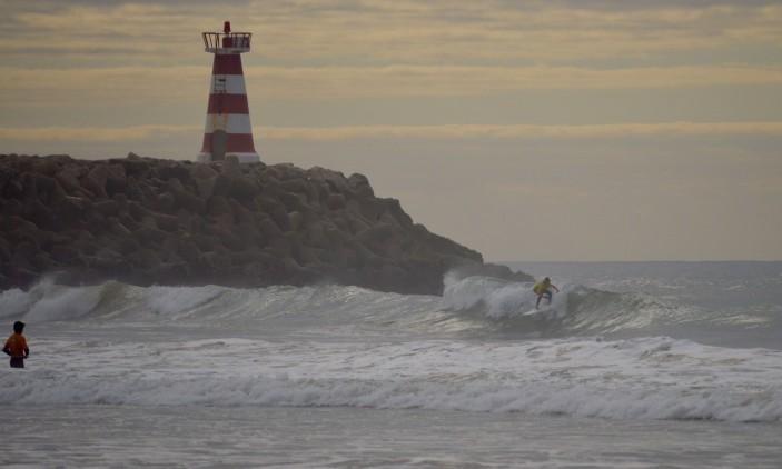 CRSSul 2016 #1 | Praia da Falésia, Vilamoura  (®PauloMarcelino)