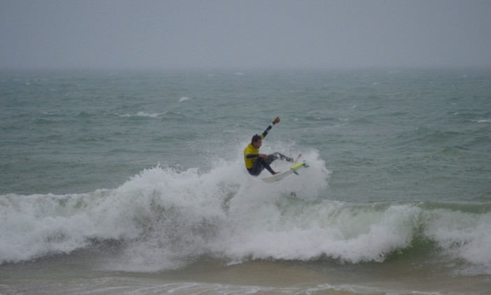 CRSSul 2016 #1 | Praia da Falésia, Vilamoura | Paulo Almeida (®PauloMarcelino)