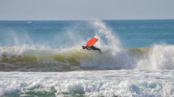 Praia do Zavial | 2016-02-02 | Ricardo Horta (®LuisGamito)