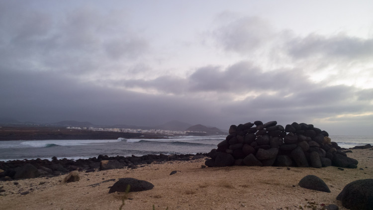 Surf Trip PTMSC 2015   Lanzarote (®JoaoBrekBracourt)