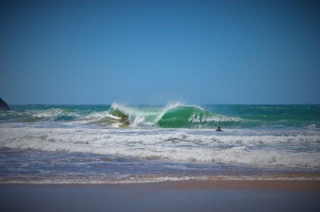 Praia Beliche | 2016-04-08 (®LuisGamito)
